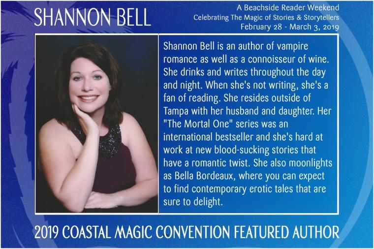 BellShannon_AuthorGraphic.jpg
