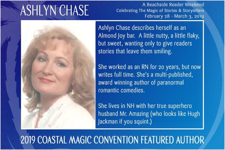 ChaseAshlyn_AuthorGraphic