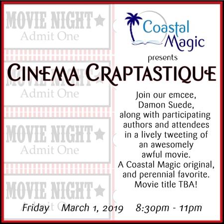 CinemaCraptastiquePromo1