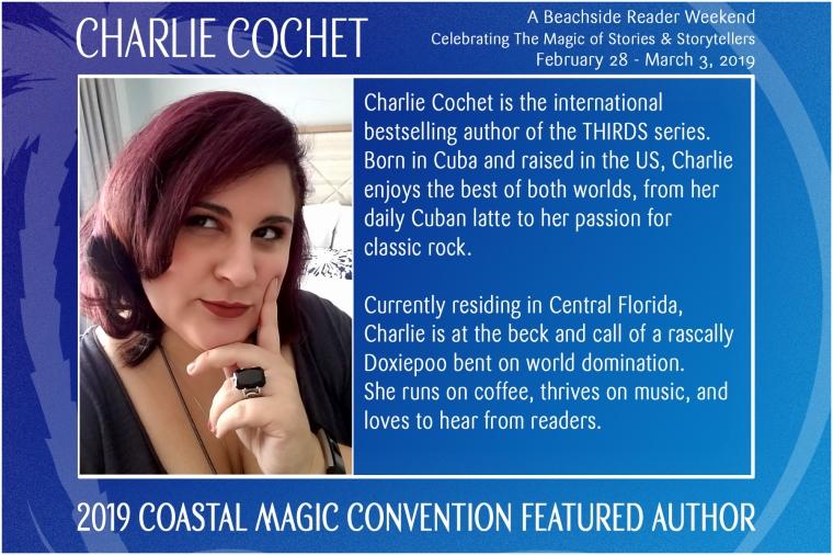CochetCharlie_AuthorGraphic