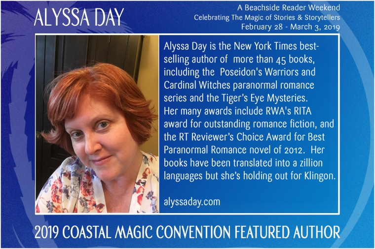 DayAlyssa_AuthorGraphic