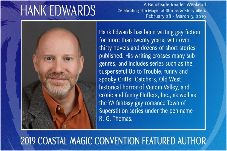 EdwardsHank_AuthorGraphic.jpg