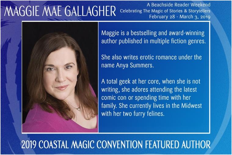GallagherMaggieMae_AuthorGraphic