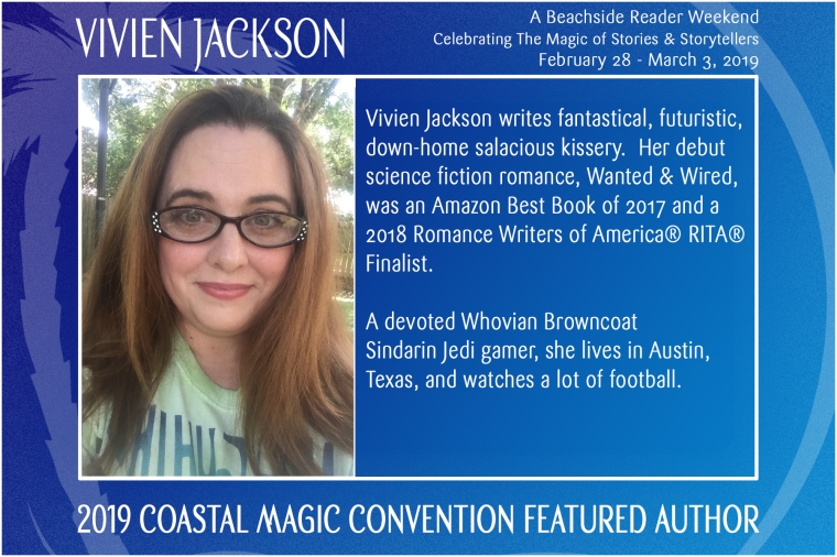 JacksonVivien_AuthorGraphic