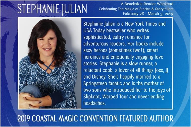 JulianStephanie_AuthorGraphic