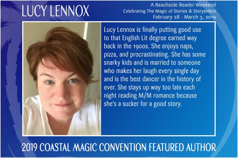 LennoxLucy_AuthorGraphic