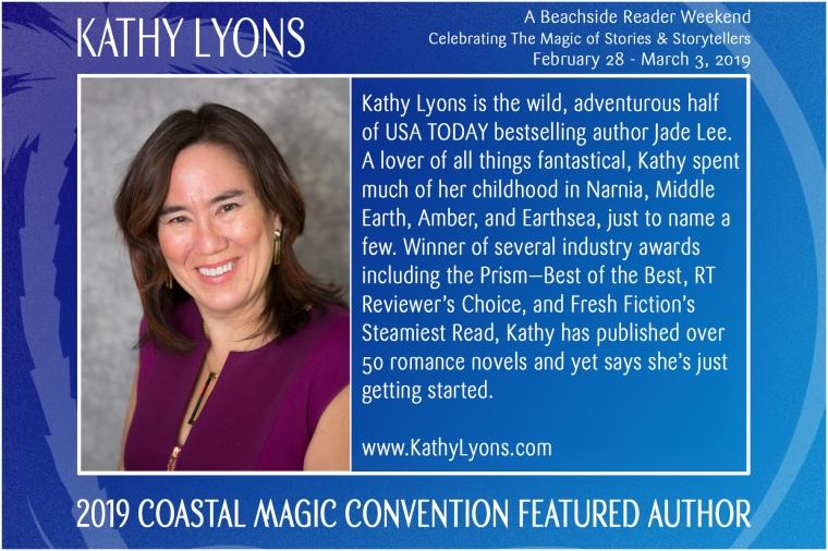 LyonsKathy_AuthorGraphic