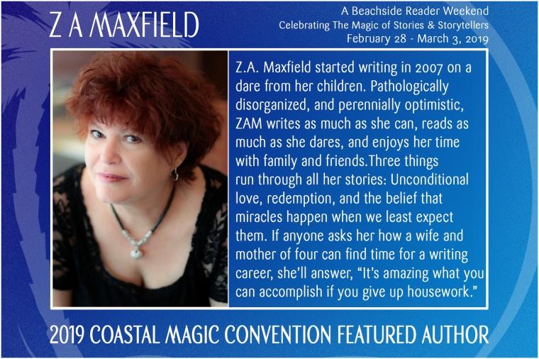MaxfieldZA_AuthorGraphic