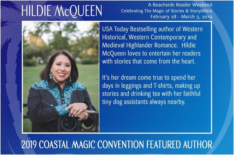 McQueenHildie_AuthorGraphic