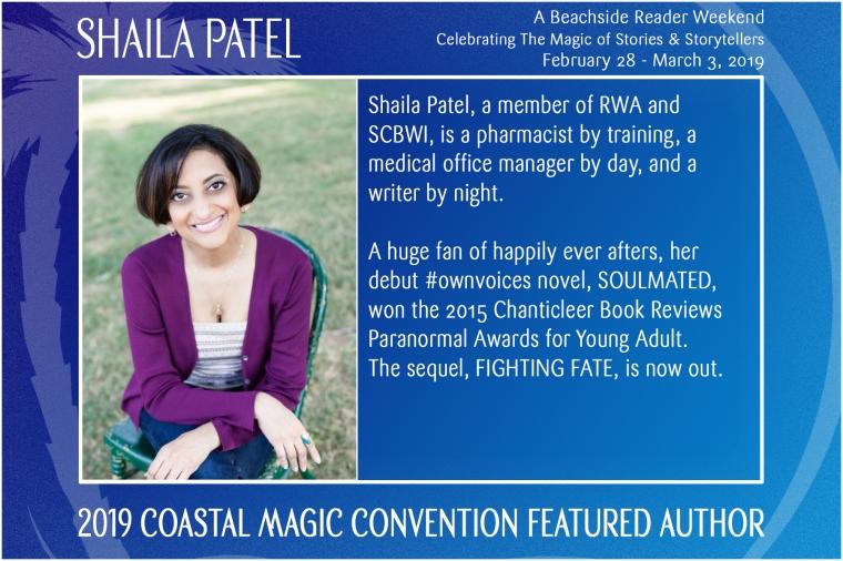 PatelShaila_AuthorGraphic