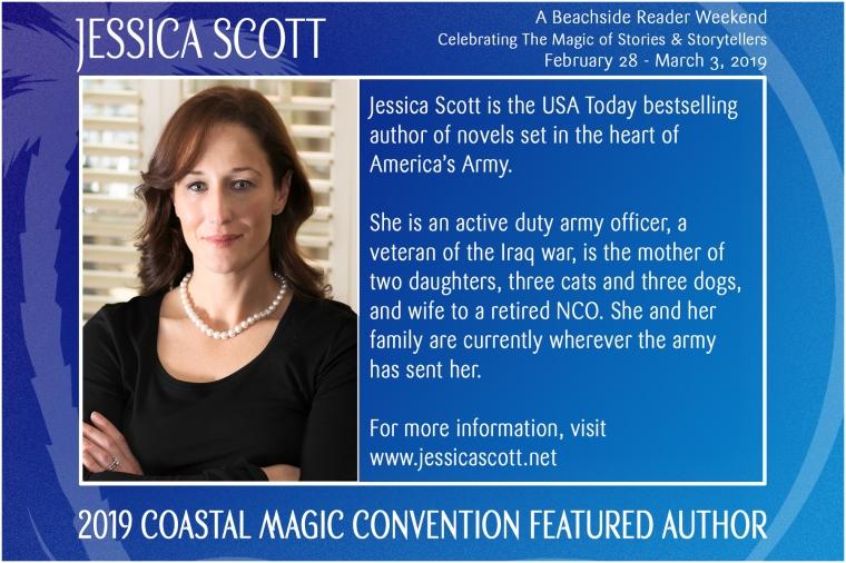 ScottJessica_AuthorGraphic