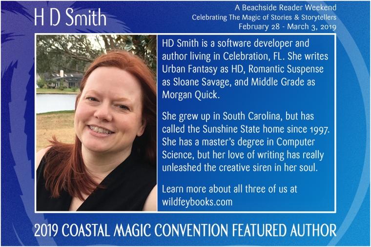SmithHD_AuthorGraphic